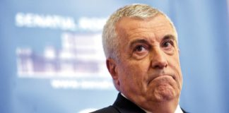 ALDE nu va participa la votul de luni pentru Guvernul Orban 2