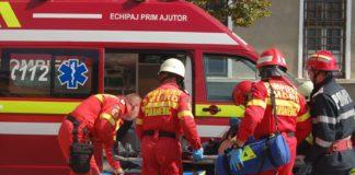 A murit angajatul Termoenergetica rănit în accidentul de muncă