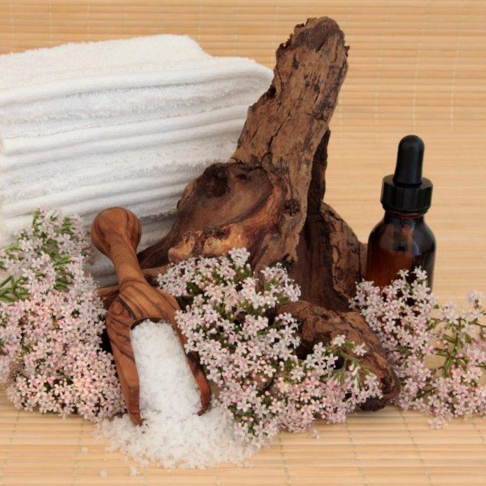 Remedii naturale pentru atacul de panică