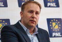 Directoarea DSP Gorj, demisă din funcție de Ministrul Sănătății