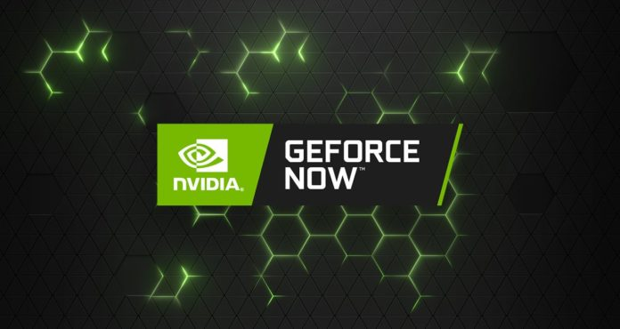 Activision Blizzard își retrage jocurile de pe GeForce Now