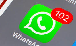 Vulnerabilitatea gravă a aplicației WhatsApp a fost descoperită