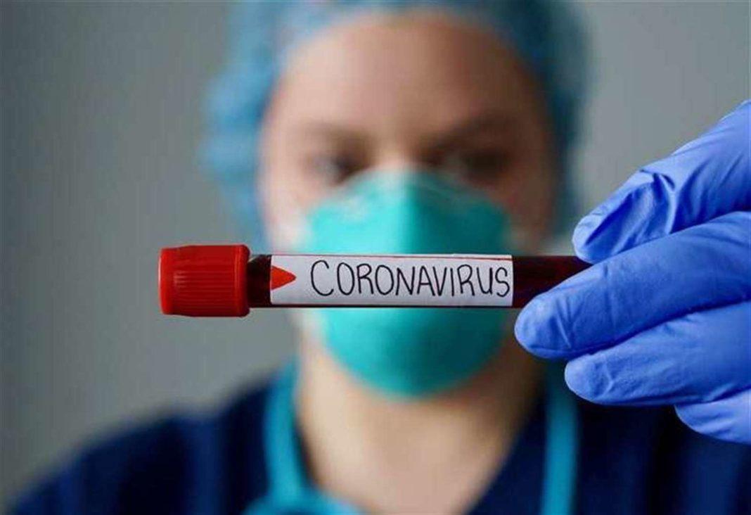 Primul deces din cauza coronavirusului în rândul personalului medical