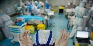 Banca Transilvania donează 1,4 milioane de lei pentru spitale de stat din România