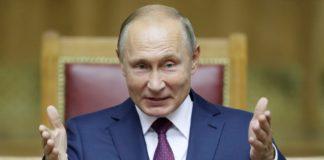 Coronavirus: Rusia va trimite specialiști și echipamente în Italia