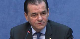 Orban: Îl propun ministru al Sănătății pe Nelu Tătaru