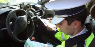 Procurorii prelungesc valabilitatea dovezilor ce înlocuiesc permisele de conducere
