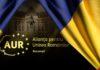 AUR solicită Guvernului Orban clarificări cu privire la situația muncitorilor sezonieri