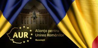 Alianţa pentru Unirea Românilor, nemulţumită de măsurile luate de preşedintele Iohannis