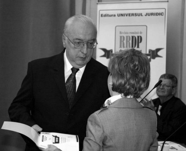 Foto: ucv1948.ro