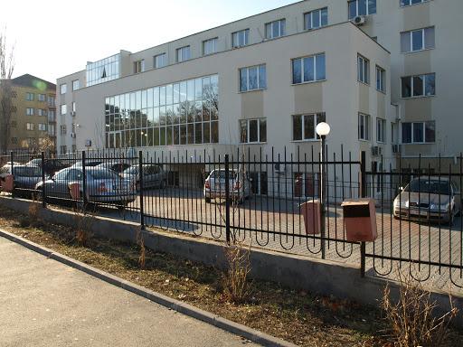 Coronavirus în România. Programările la permise și înmatriculări se vor face doar online