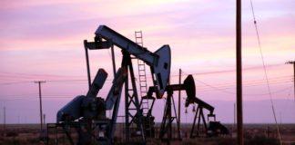 China a cumpărat din Rusia o cantitate record de petrol - 1,6 milioane de tone