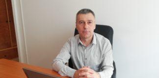 Mihai Rosculeasa
