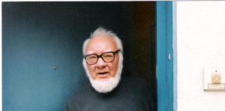 Paul Goma, de 84 de ani, a murit în noaptea din 24 spre 25 martie