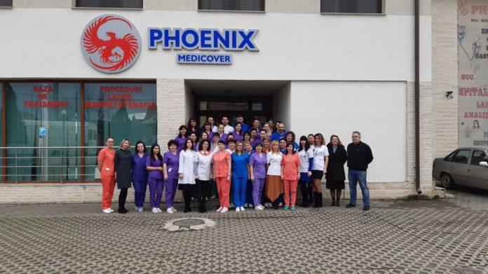 Phoenix Medicover