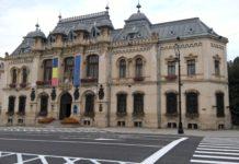 Măsurile luate la nivelul Primăriei Municipiului Craiova pentru a preveni răspândirea virusului COVID-19