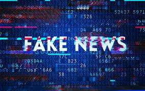 Autoritățile blochează total accesul la un site care a publicat fakenews