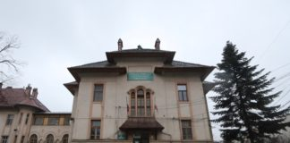 Cum explică Spitalul Județean Timișoara neinternarea bărbatului de 49 de ani care a murit de Covid-19