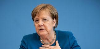 Germania are o rată de victime de doar 0,3% în pandemia de coronavirus