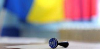 Autoritatea Electorală propune amânarea alegerilor locale și prelungirea mandatelor actualilor aleși