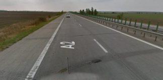 Restricții de circulație pe Autostrada Soarelui din cauza unor deficiențe care pun în pericol viața șoferilor