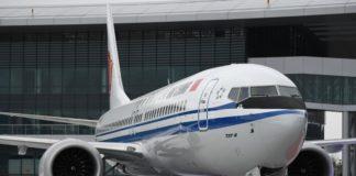 Zborurile spre și dinspre Franța și Germania, suspendate