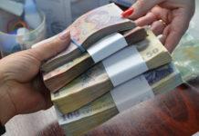 salariile personalului din cadrul Institutului pentru studierea problemelor minorităţilor naţionale se vor majora cu 100%