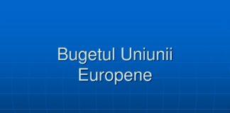Comisia Europeană își manifestă solidaritatea față de țările din Parteneriatul estic prin realocarea a 140 de milioane de euro