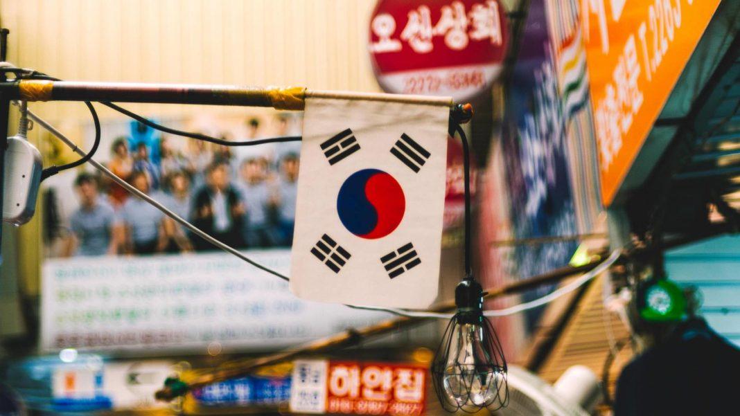 Ce putem învața din cazul Coreei de Sud pe tema Covid 19?