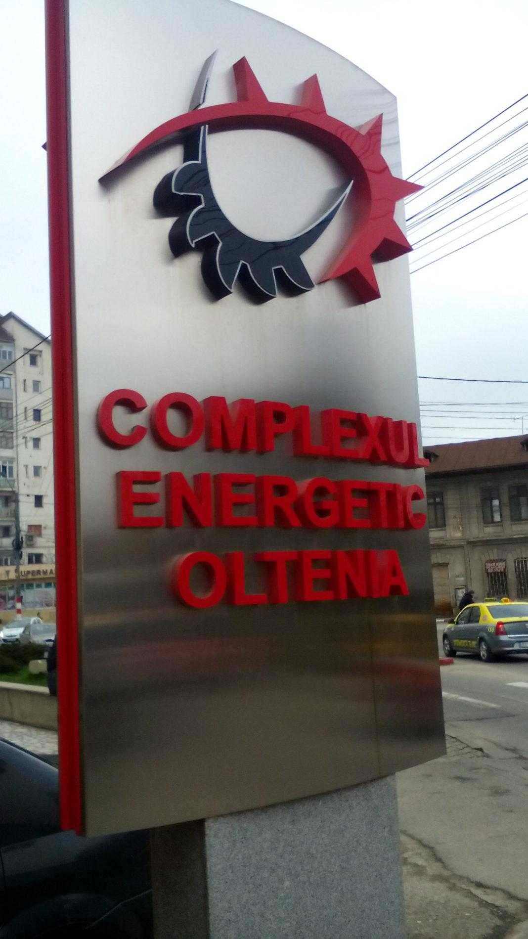 O avarie de la CEO a lăsat în frig toată Craiova