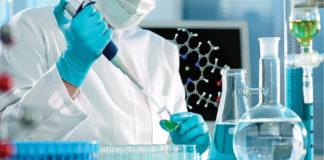Un medicament nou pentru fazele grave de COVID-19 este testat în prezent în Europa