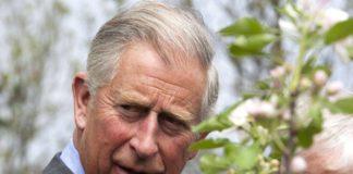 Prinţul Charles s-a vindecat de COVID-19 şi a ieşit din izolare