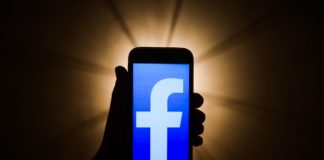 Facebook a anunțat reducerea calității conţinutului video în Europa