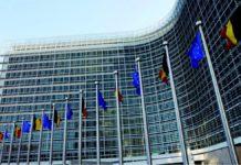 Comisia și Fondul European de Investiții (care face parte din Grupul BEI) deblochează 8 miliarde EUR pentru finanțarea a 100.000 de IMM-uri