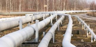Bulgaria va importa gaze din Rusia cu 40 la sută mai ieftine