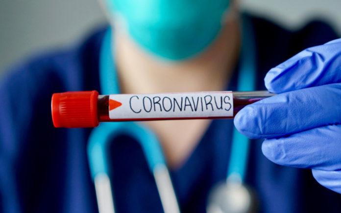 Coronavirus România: 153 de cadre medicale confirmate pozitiv