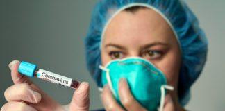 75 de cazuri de coronavirus confirmate în România