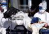Germania a ajuns la un bilanț de 62.435 de cazuri de infectare cu coronavirus