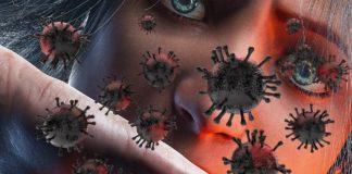 România ar putea înregistra aproximativ 800 de decese până în mai 2020 din cauza coronavirusului