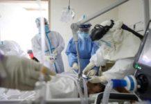 Ministrul Sănătății a desemnat coordonatori pentru gestionarea situației COVID-19 pe cele opt regiuni ale țării