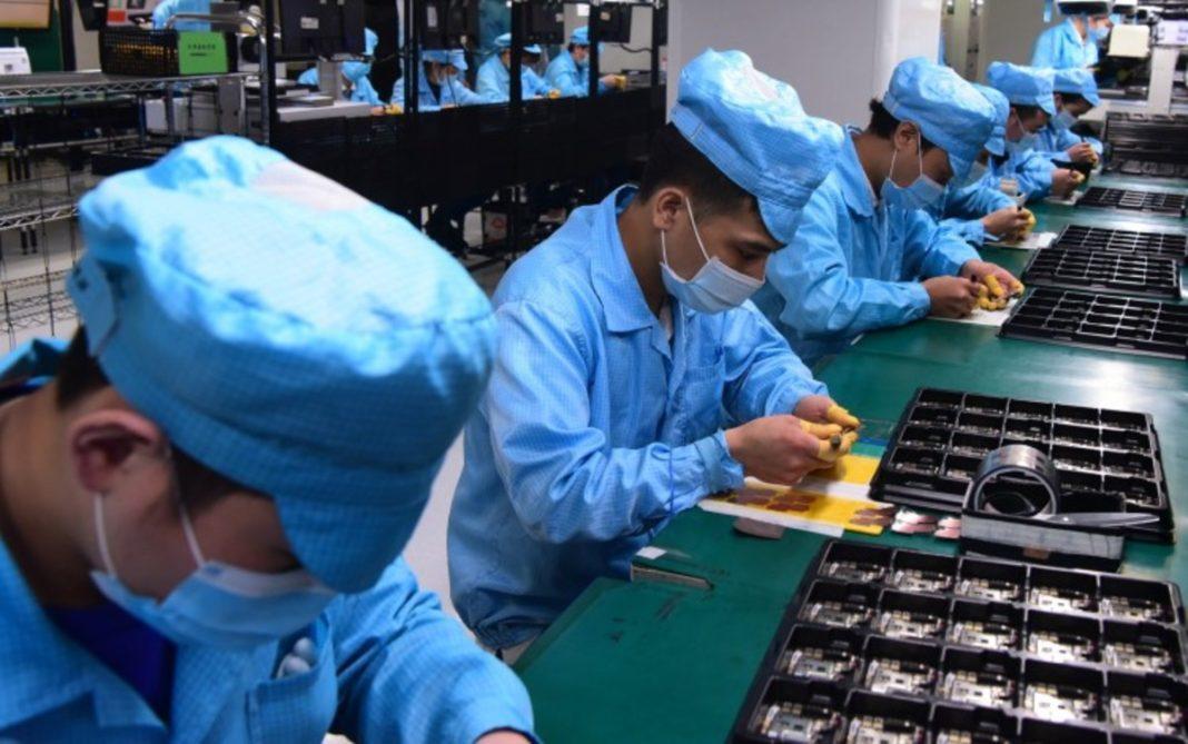 Coreea de Sud va trimite 2.000.000 de teste pentru coronavirus în România