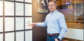 Angajaţii Adobe România lucrează de acasă şi primesc sprijin financiar