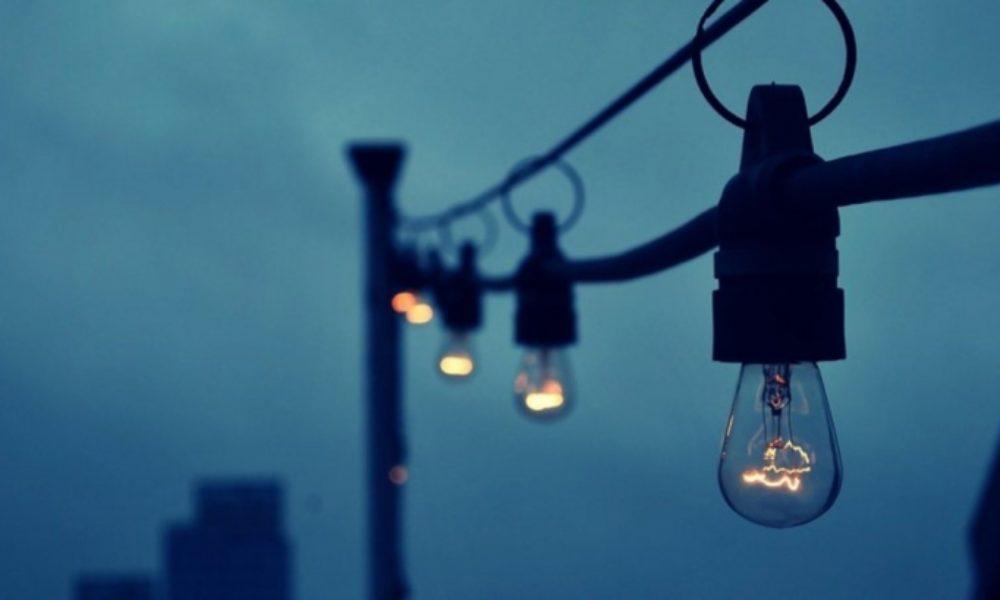 Mai multe localități din Dolj, fără energie electrică