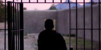 70.000 de deținuți sunt eliberaţi de către Iran din cauza coronavirusului