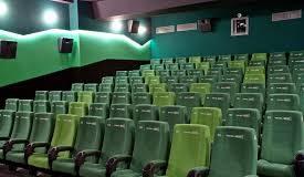 Rețeaua Inspire Cinema și Colours Cinema iși suspendă temporar activitatea