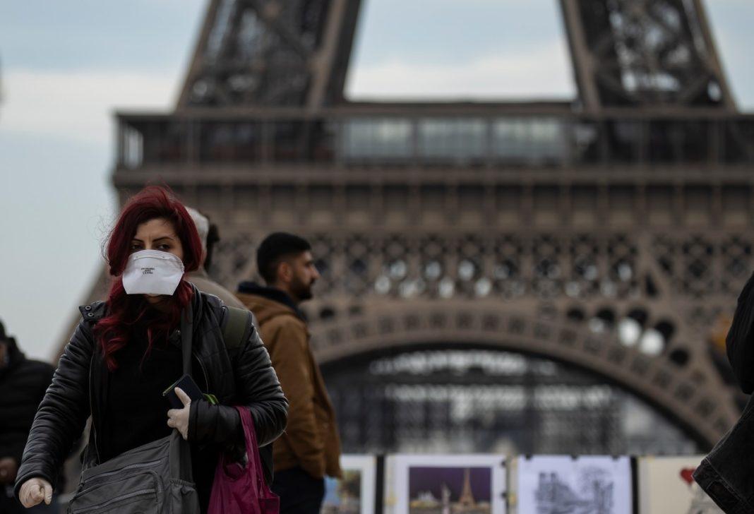 Franţa renunță la bacalaureat