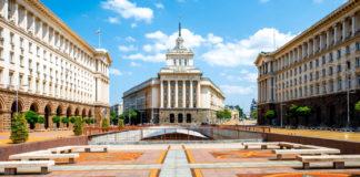 Coronavirus - Cum încearcă Bulgaria să stăpânească epidemia