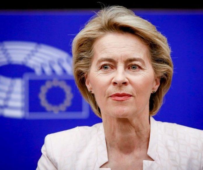 Bruxellesul propune