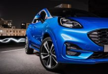 Ford România anunță că se retrage din Asociația Producătorilor și Importatorilor de Automobile