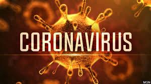 Bilanţul epidemiei de COVID-19 se ridică la 17